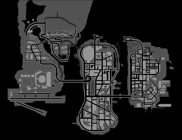 File:GTA LCS map.png