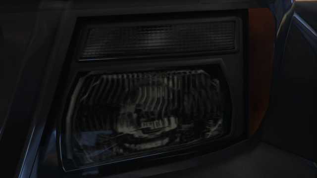 File:GuessTheCar3-GTAW-4.png