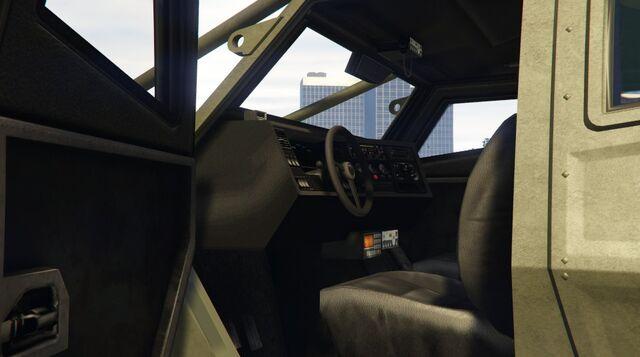 File:InsurgentPU-GTAV-Interior.jpg