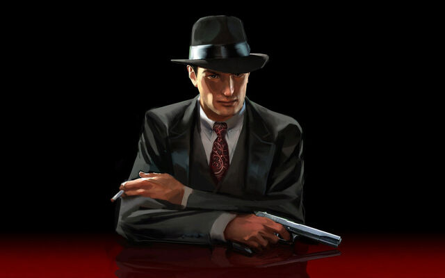 File:Mafia 2 wallpaper by kexito-d37exjx.jpg