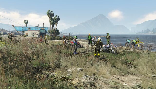 File:Offroad Race Marina Drive GTAV Start Point.jpg