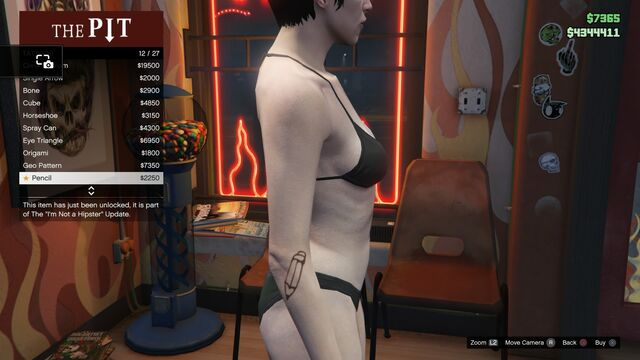 File:Tattoo GTAV-Online Female Right Arm Pencil.jpg