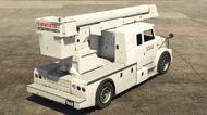 UtilityTruck-GTAV-RearQuarter-CherryPickerC