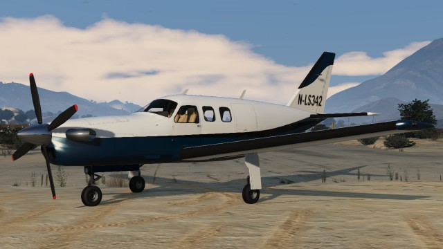 File:Velum2-GTAO-Front.png
