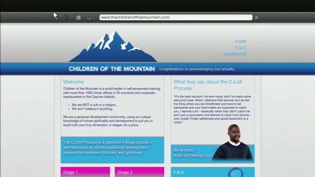File:Www.childrenofthemountain.com-FrontPageWebsite-GTAV.png