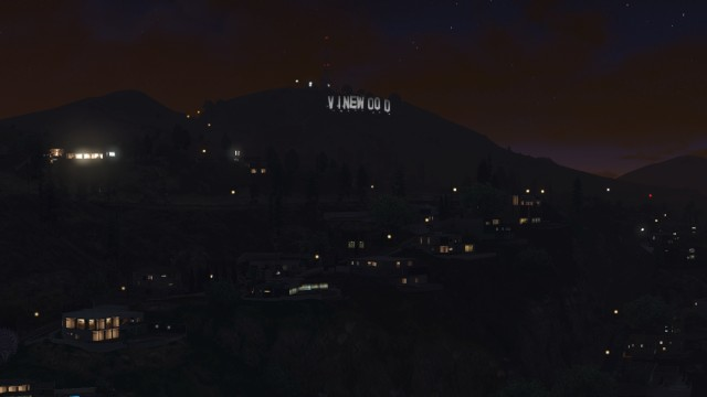 File:Eclipse Towers Apt 40 Vinewood Sign.jpg