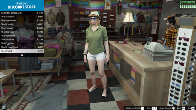 File:FreemodeFemale-StandardOutfits21-GTAO.png
