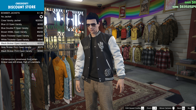 File:FreemodeMale-BomberJackets7-GTAO.png