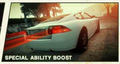 File:GTA V special ability boost.png