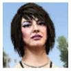 File:LifeInvader GTAV Beverly Profile photos.png