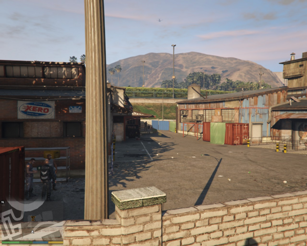 File:LostMCClubhouseEastVinewood GTAV Overview.png