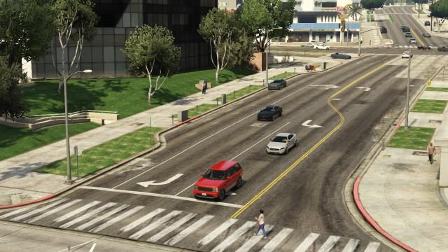 File:ProsperityStreet-GTAV.png