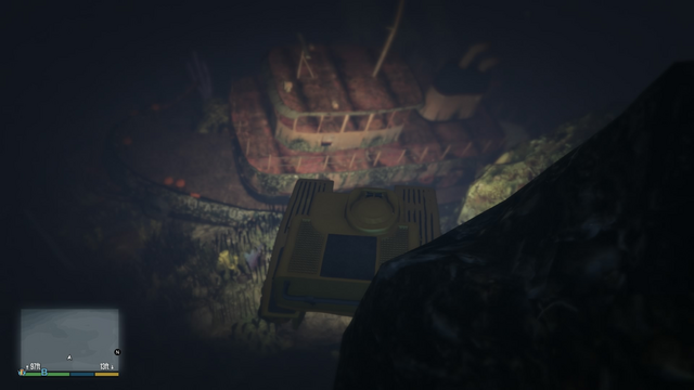 File:Wreck Olifantus Zancudo GTAV TopView.png