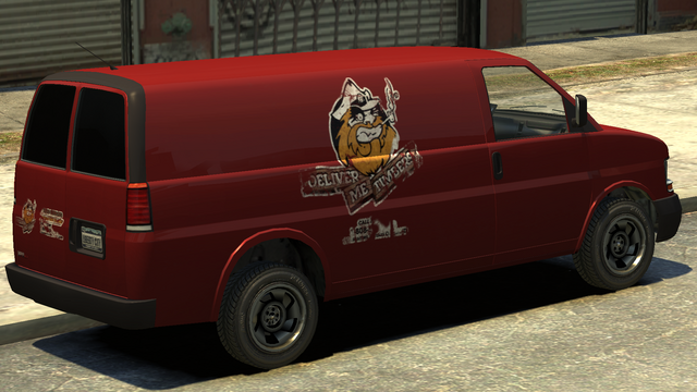File:DeliverMeTimbersSpeedo-GTAIV-rear.png