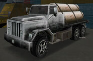 Flatbed-GTAVC-front