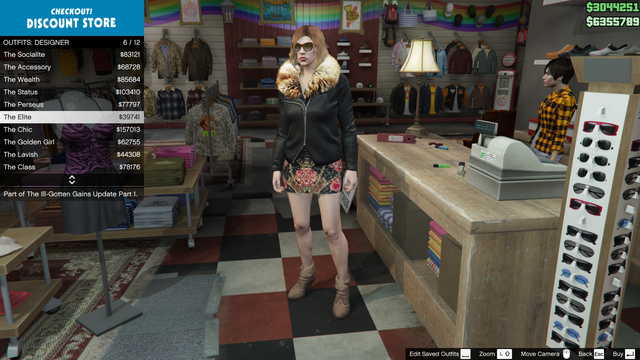 File:FreemodeFemale-DesignerOutfits6-GTAO.png