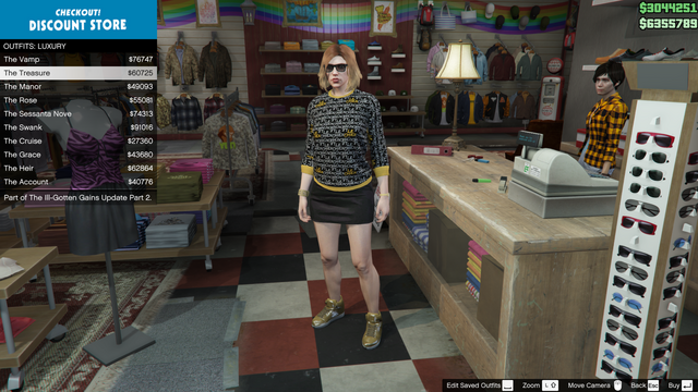 File:FreemodeFemale-LuxuryOutfits2-GTAO.png