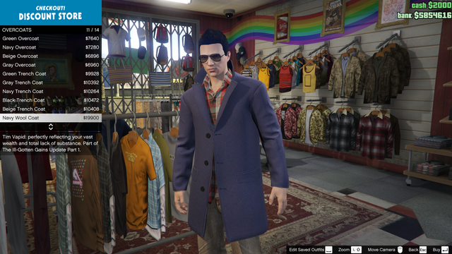 File:FreemodeMale-Overcoats10-GTAO.png