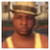 LifeInvader GTAV Darnell Profile tiny