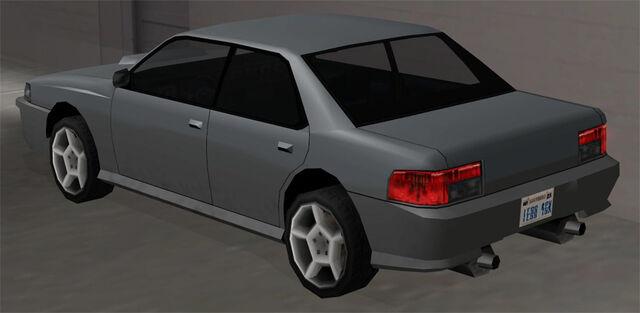 File:Sultan-GTASA-rear.jpg