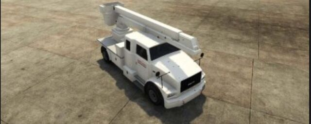 File:Utility truck 2.jpg