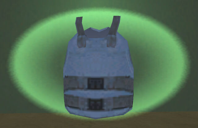 File:Armorpickup-GTAVC.jpg