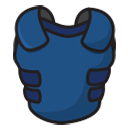 BodyArmor-GTACW-Android