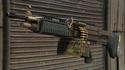 CombatMG-GTAV