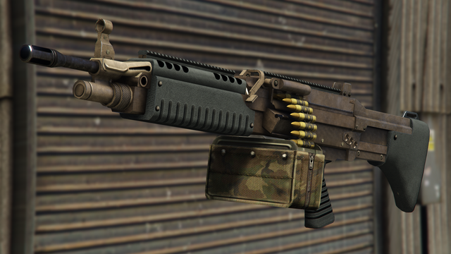 File:CombatMG-GTAV.png
