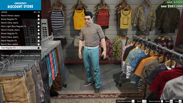 File:FreemodeMale-Jeans45-GTAO.png