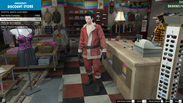 File:FreemodeMale-SantaCostumesOutfits2-GTAO.png
