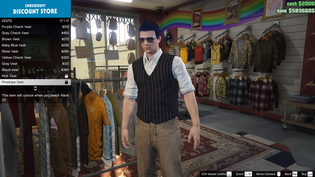 File:FreemodeMale-Vests16-GTAO.png