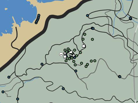 GTAO-Encampment LTS Map