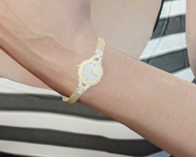 File:GTAO Watches Female GoldDS.jpg
