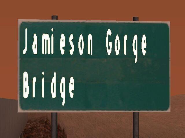 File:JG BRIDGE.jpg