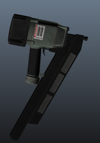 File:Nailgun-GTA4.PNG