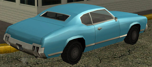 File:Sabre-GTASA-rear.jpg