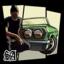 AllDressedUpForSanFierro-GTASA-PS4Trophy.png