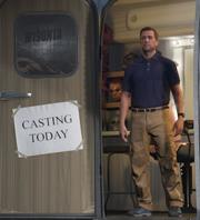 Director Mode Actors GTAVpc StoryMode N Steve