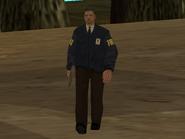 FBIAgent-GTASA-Badlands