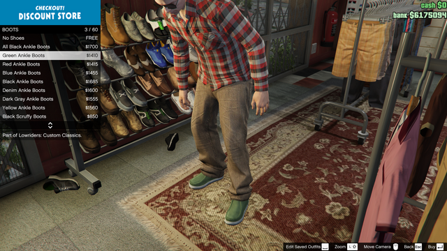 File:FreemodeMale-Boots53-GTAO.png