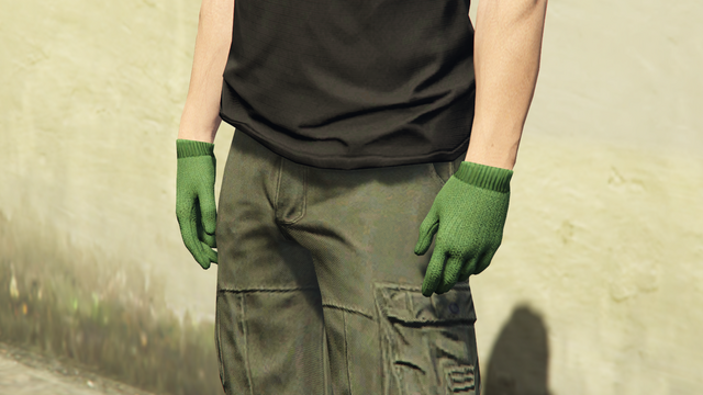 File:FreemodeMale-GlovesHidden1-GTAO.png