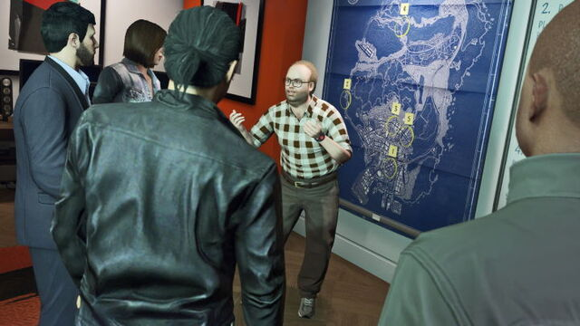 File:GTAV-Heists-Update17.jpg