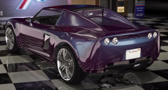 File:GTAV-Voltic-Rear.png