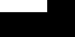 File:Nimbus-GTAO-Decals.png