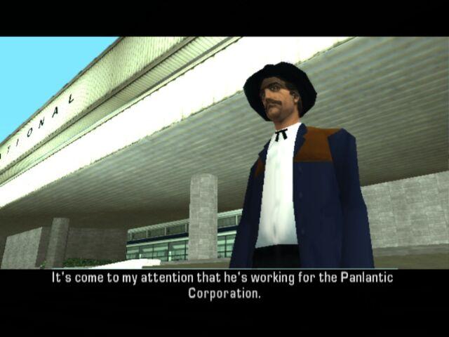 File:PanlanticLandGrab-GTALCS.jpg