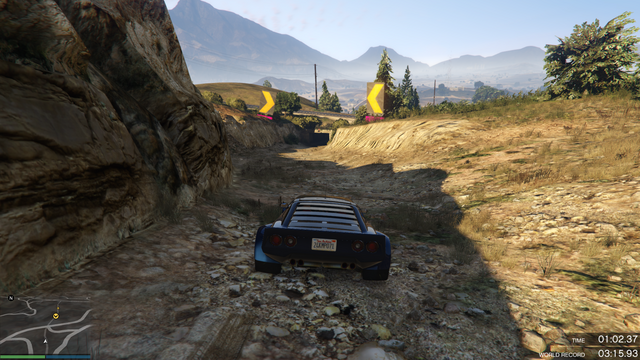File:StuntRally-StuntRace-GTAO-SS13.png