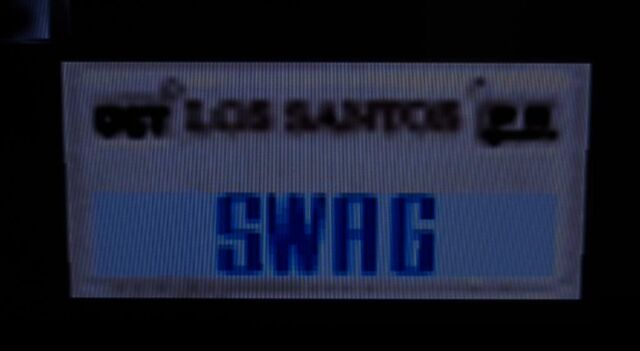 File:Swag License Plate.jpg