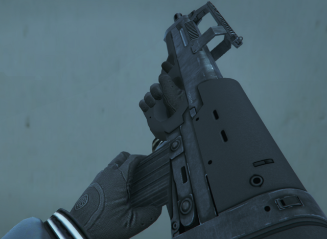 File:Assault SMG Extended Clip GTA V.png