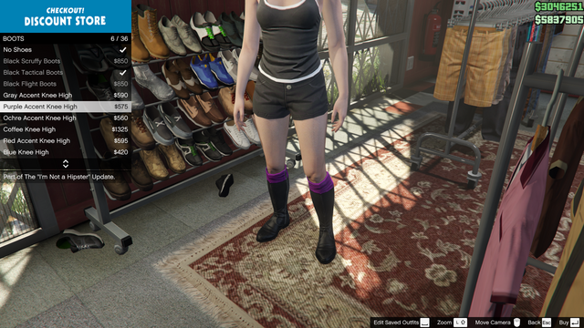 File:FreemodeFemale-Boots5-GTAO.png